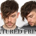 Mens-Textured-Fringe-Creating-Curls-With-Salt-Spray