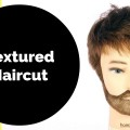 Mens-Textured-Haircut-TheSalonGuy