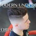 Mens-Undercut-Haircut-Step-by-Step-Tutorial