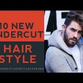 Mens-Undercut-Hairstyles-2017-Mens-hair-styling-Inspiration-By-Superboy