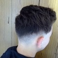 NATURAL-MESSY-CLEAN-HAIRCUT-FOR-MENS-NO-FAT-HAIRSTYLE-WAX-Your-Next-Haircut-for-2016
