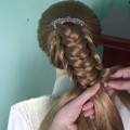 New-Hairstyles-for-Women-2016-2017-Four-Best-Chutya-Hair-Styles-For-Young-Girls-2016-2017.