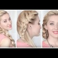 New-Hairstyles-for-Women-2016-2017-Wedding-Haistyle-For-Medium-Long-Hair-Briall-Updo-2016-2017