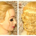Prom-Hairstyle-for-Medium-Long-Hair