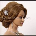 Prom-wedding-updo-Romantic-hairstyle-for-long-medium-hair-Latest-hairstyles-2015-16