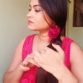 Pull-Through-Braid-Hairstyles-for-medium-long-hair-everyday-indian-hairstyles-for-office-college