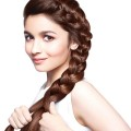 Quick-Easy-Hair-Styles-For-Less-Volume-Hair-Under-5-Minutes