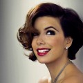 Short-Hairstyles-For-Round-Faces-With-Double-Chin