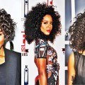 Short-Textured-Curls-Hairstyles-For-African-Womens