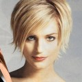 Short-hair-ideas-for-women-2016