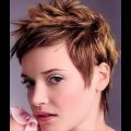 Short-hairstyles-for-teenage-girls