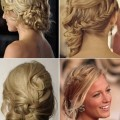 Stunning-Wedding-Guest-Hairstyles-Long-Hair