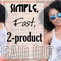 The-Easiest-Fast-Drying-Braid-Out-Ever-Natural-Hairstyles-for-Black-Women