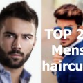 Top-20-mens-hairstyles-2016-Perfect-haircut-styles-for-men