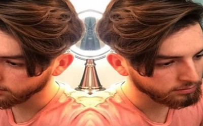 Versatile-Mens-Hairstyles-and-Haircuts