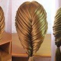 Waterfall-twist-hairstyle-for-medium-long-hair