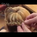 bridal-hairstyle-tutorial