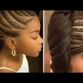 cute-hairstyles-for-black-girls-with-natural-hair
