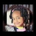 cute-hairstyles-for-little-black-girls-with-curly-hair