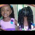 cute-hairstyles-for-little-girls-with-medium-hair