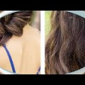 cute-hairstyles-for-school-youtube