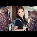 cute-hairstyles-for-the-first-day-of-school