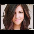 cute-layered-haircuts-for-thick-hair