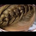cute-little-girl-hairstyles-for-school