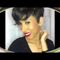cute-short-hair-cuts-for-black-women