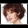 cute-short-haircuts-for-thick-curly-hair