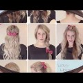 pics-of-cute-hairstyles-for-school