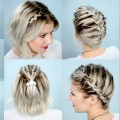10-Easy-Braided-Short-Hairstyles-Milabu
