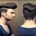 10-New-Sexiest-Hairstyles-For-Men-Super-Cool-Hairstyles