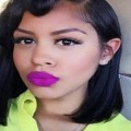 20-Showiest-Bob-Haircuts-For-Black-African-American-Women