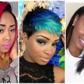 2017-Edgy-Haircuts-For-Black-Women
