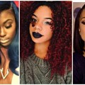 2017-Hairstyles-for-Black-and-African-American-Women