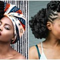 2017-Natural-Hairstyles-for-Black-African-American-Women