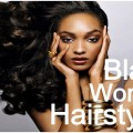 25-Best-Hairstyles-for-Black-Women-African-American-Hairstyle-Haircut-2016-2017