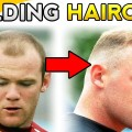 3-BEST-Mens-HAIRSTYLES-for-BALDING-Guys-Receding-Hairline-How-to-Look-Less-Bald-Thicker-Hair