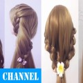 3-Cute-Girly-Hairstyles-Braids-Best-Amazing-Hair-Transformations-2016-Yencop