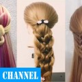 3-Cute-Girly-Hairstyles-Twist-Braid-Best-Amazing-Hair-Transformations-2016-Yencop