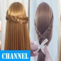 3-Cute-Girly-Hairstyles-for-School-Best-Amazing-Hairstyles-2016-Yencop