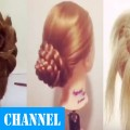 3-EASY-Everyday-Messy-Bun-Hairstyle-for-School-CollegeWork-Indian-Hairstyles-Yencop