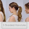 3-Quick-Braided-Hairstyles-for-2016-3-Quick-and-Easy-Spring-Braids-Hair-Tutorial