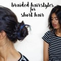 3-Quick-and-Easy-Braided-Hairstyles-for-Short-Hair-Sejal-Kumar