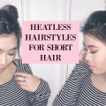 4-DIFFERENT-HAIRSTYLES-FOR-SHORT-HAIR