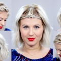 5-Braided-Headbands-For-Short-Hair-Milabu