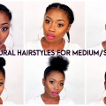 6-BACK-TO-SCHOOL-QUICK-NATURAL-HAIRSTYLES-FOR-SHORTMEDIUM-HAIR-LIZZIE-LOVES