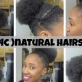 6-Natural-Hairstyles-On-ShortMedium-Hair-4b4c