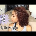 8-Short-Curly-Hairstyles-for-Back-to-School-heyitsdacia